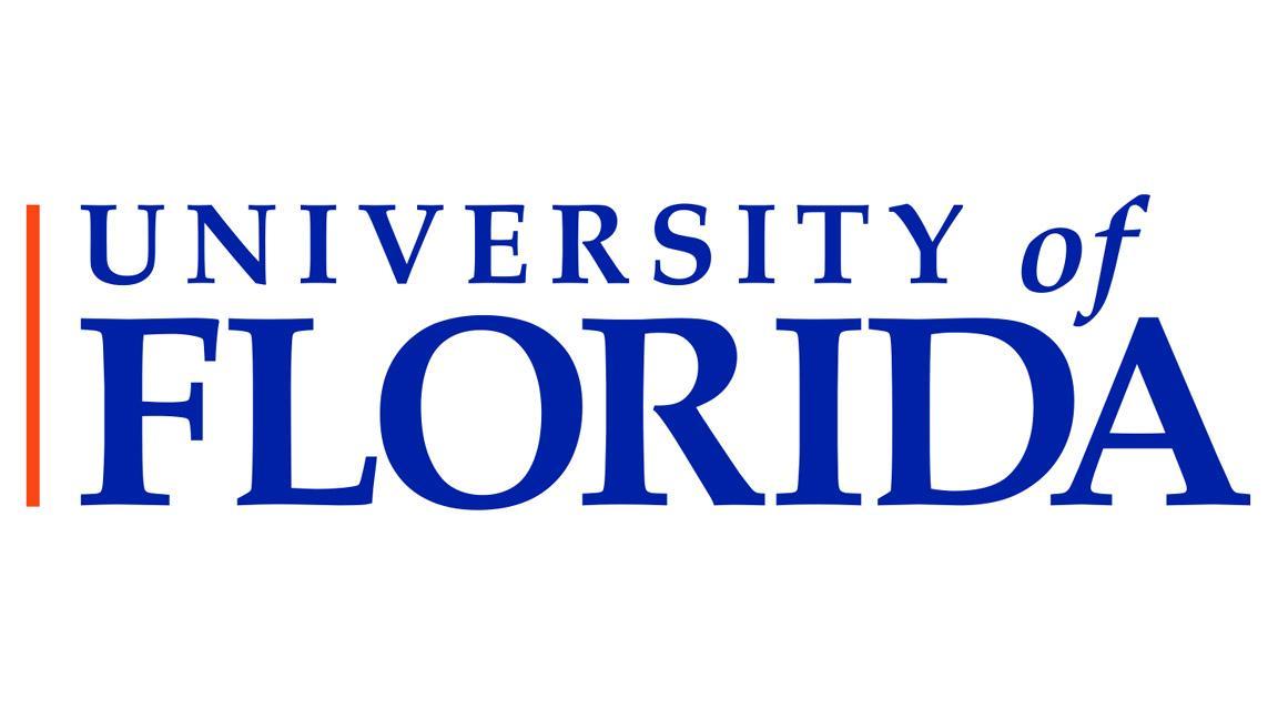 university of florida bioplastics