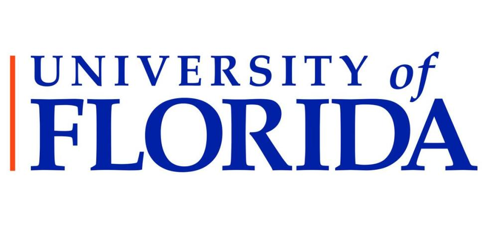 university of florida bioplastics