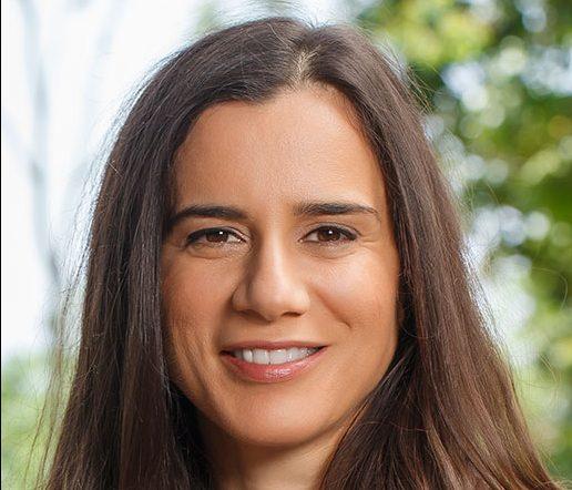 Daphna Nissenbaum, CEO TIPA