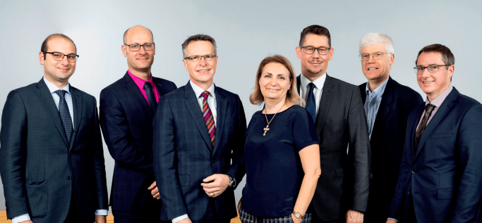 European Bioplastics Board