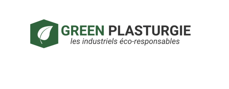 Green Plasturgie Bioplastics Federation France