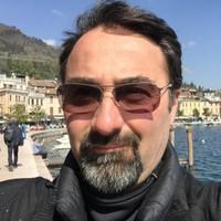 Riccardo Cassoni Bio-on
