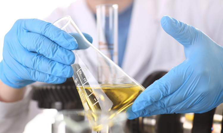 bio-lubricants