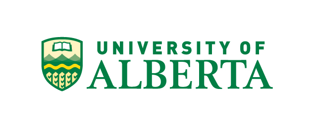 University of Alberta bioplastics