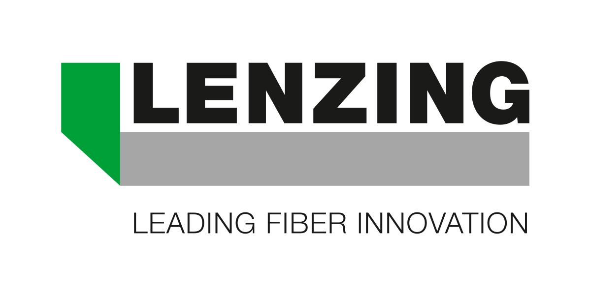 Lenzing biodegradable fiber packaging