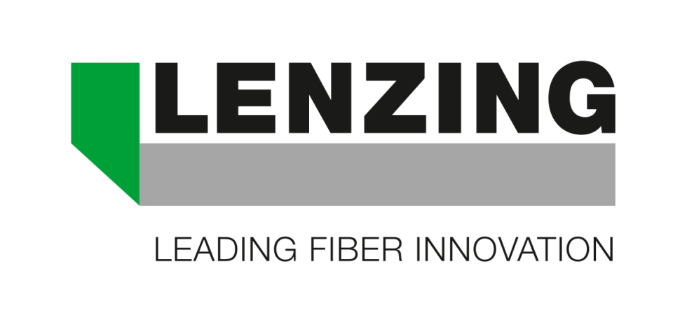 Lenzing biodegradable fiber packaging