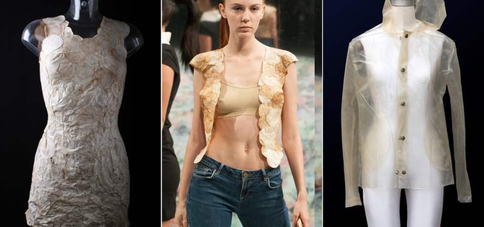 co2 textiles fabrics