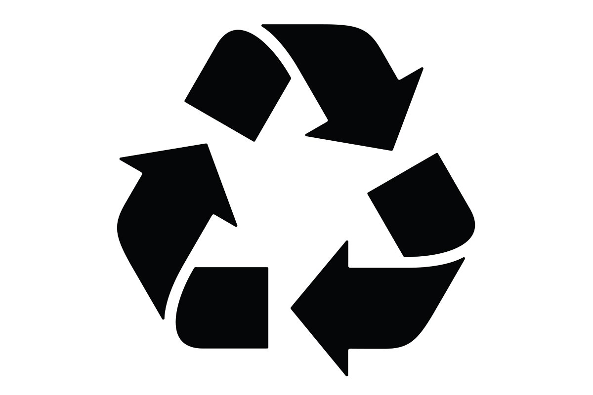 recycling partnership consortiums