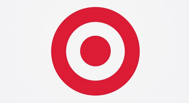 target plastic bags petition