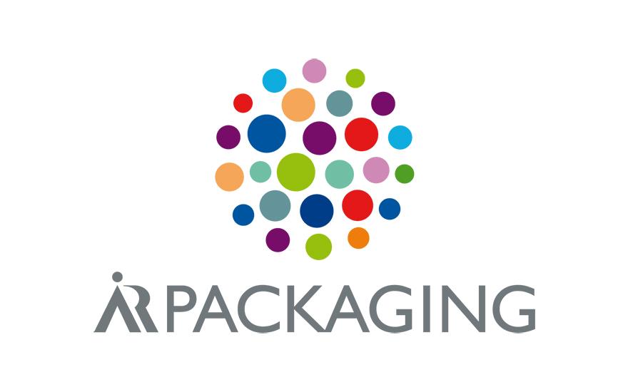 ar packaging
