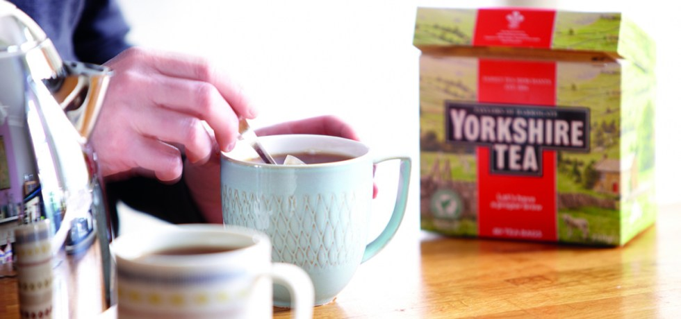 yorkshire tea pla teabags