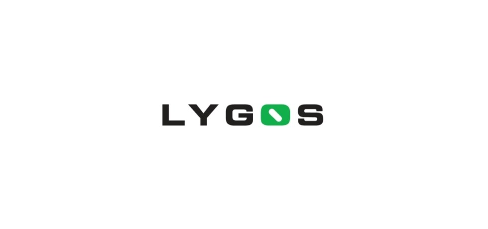 lygos bioplastics
