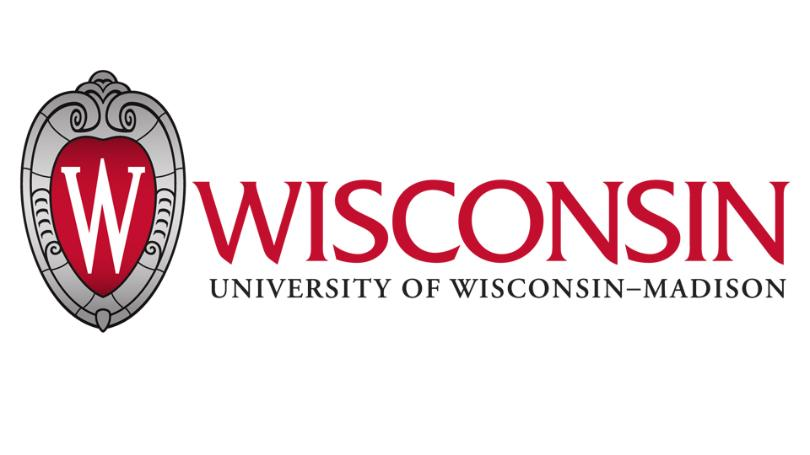 university wisconsin madison plastics