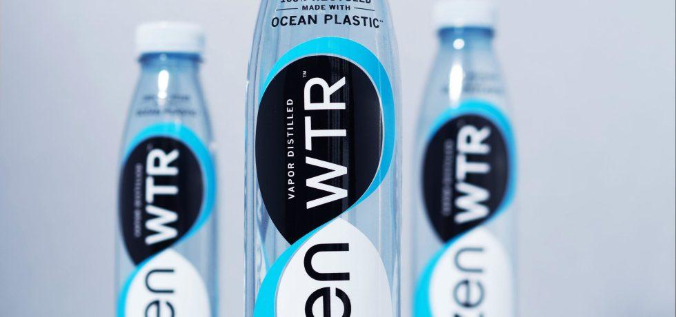 ZenWTR bottle