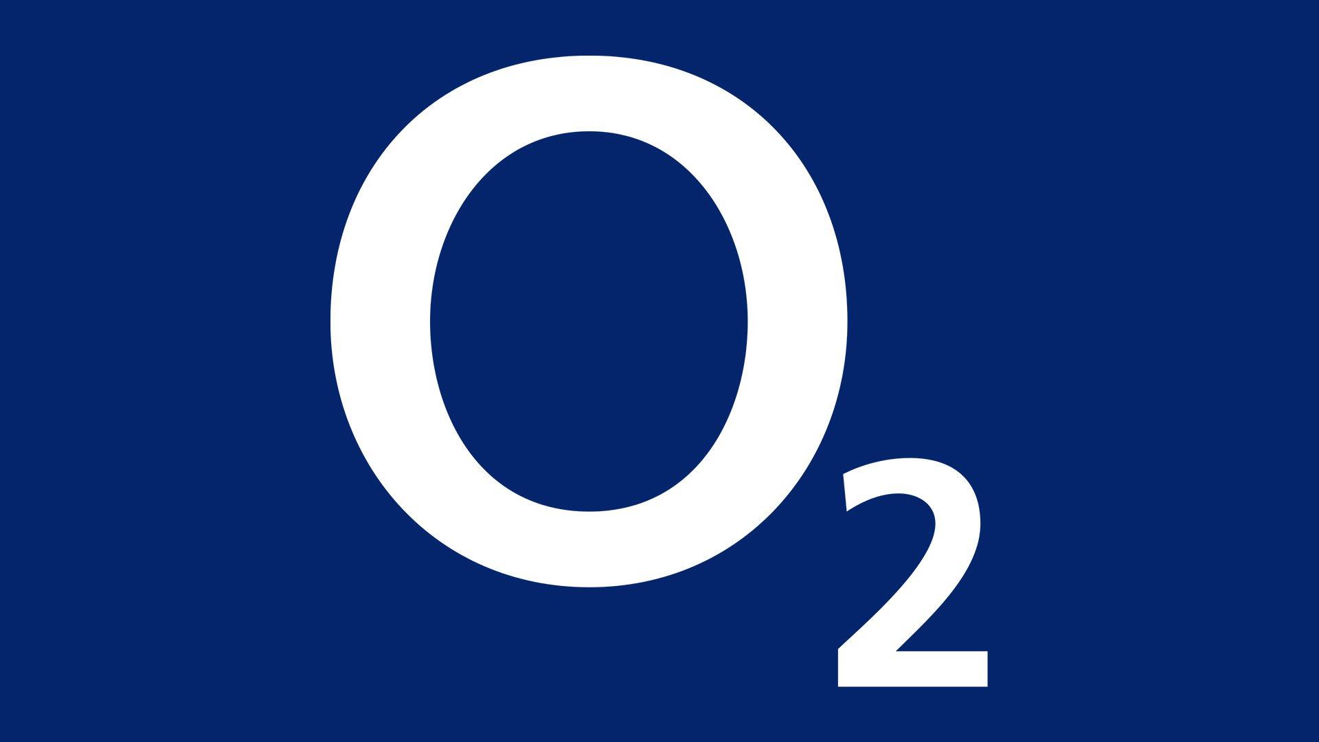 O2 plastics