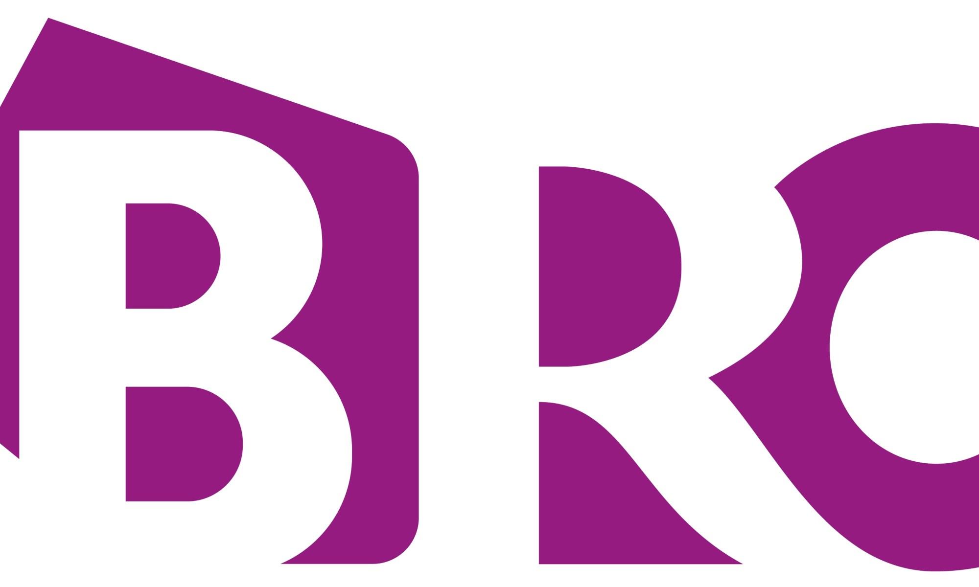 british retailers