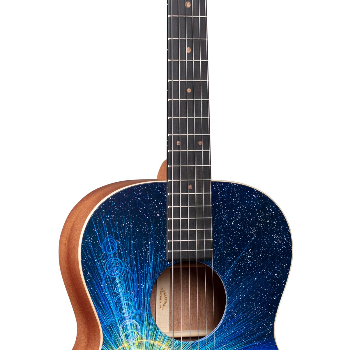 plastic-free-guitar