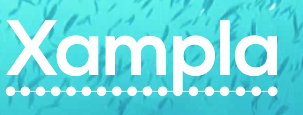 xampla