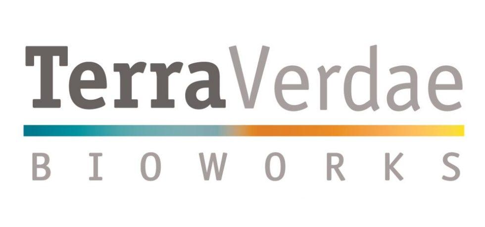 terraverdae bioworks