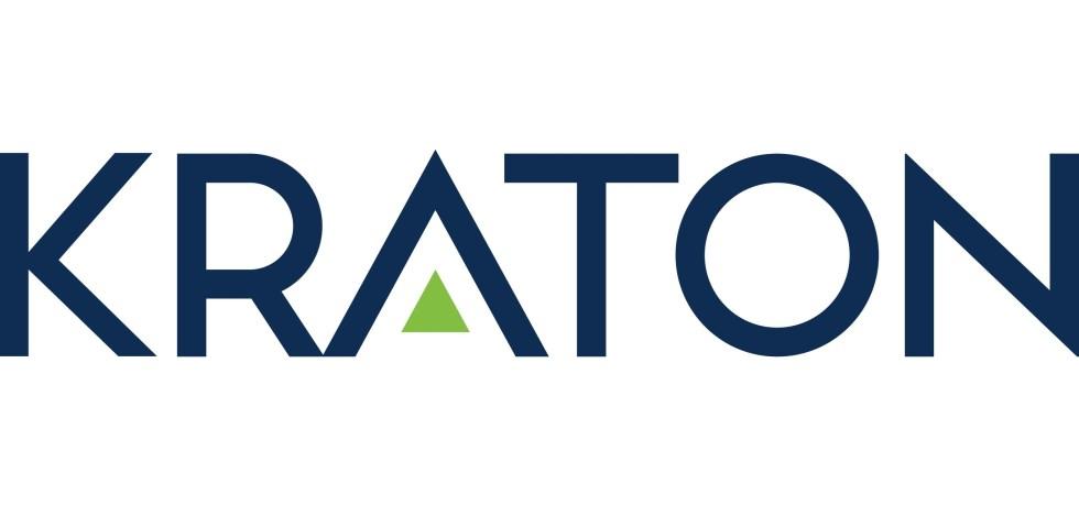 Kraton