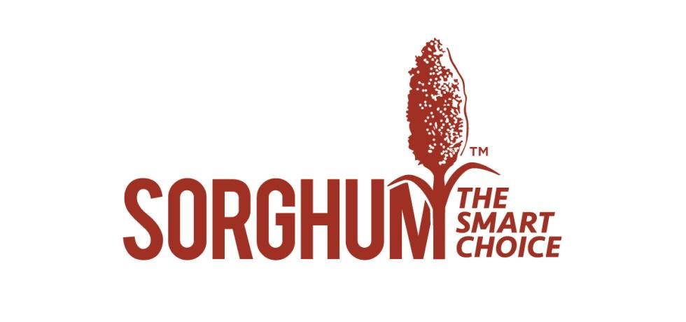 sorghum industry