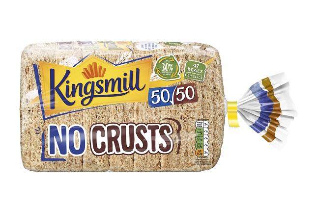 sabic pcr bread packaging