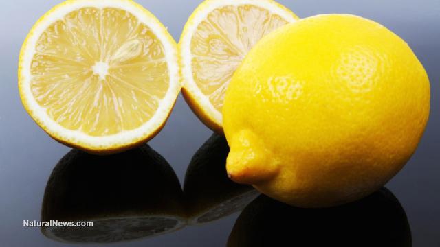 Плодове, храни и напитки, които съживяват и възстановят тялото, ума и духа