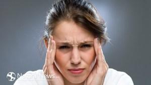 жена-главоболие-мигрена