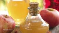 ябълков-оцет-ябълка