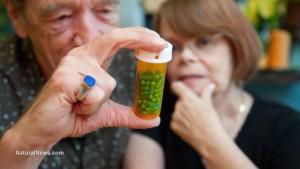 Възрастни-лекарства-хапчета
