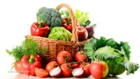 Плодове-зеленчуци