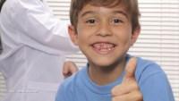 дете-преглед-лекар