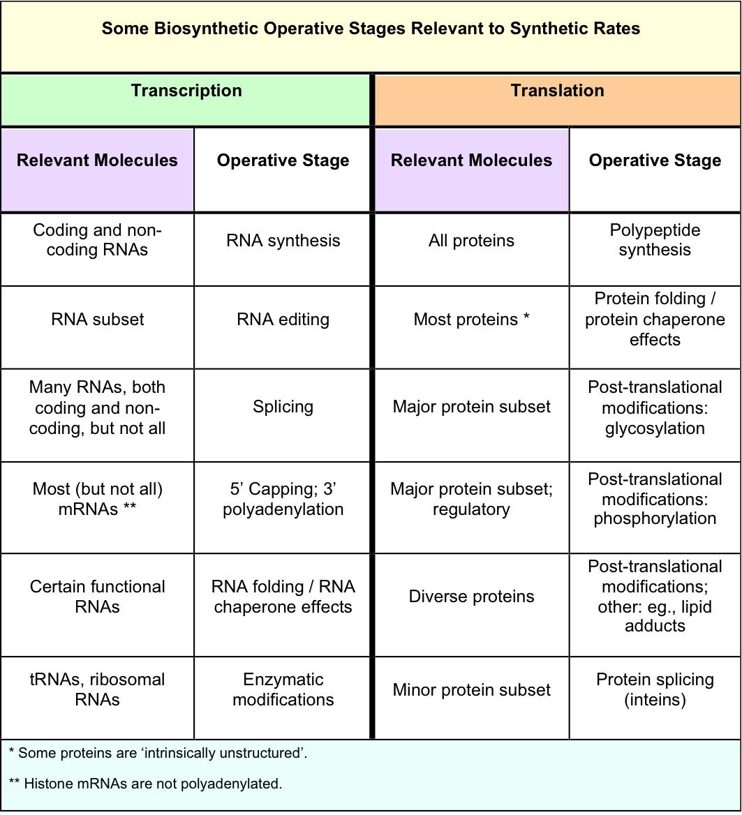 Biopolyverse