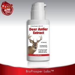 deer-amazon