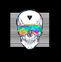 biopunk music