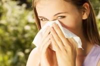 Zdravljenje-alergije-z-energoterapijo-Bioquantum-Medical