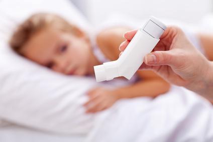Rezultat iskanja slik za bronhitis otrok