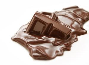 1-106-enlever-les-taches-de-chocolat