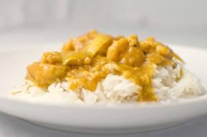 1-109-enlever-les-taches-de-curry