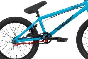 1-117-enlever-les-taches-de-graisse-de-bicyclette