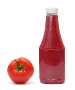 1-119-enlever-les-taches-de-ketchup