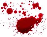 1-127-enlever-les-taches-de-sang
