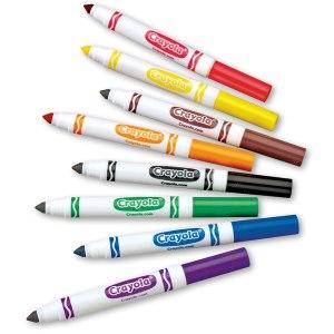 1-129-enlever-les-taches-de-stylo-feutre