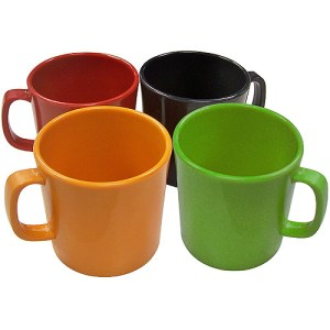 1-142-enlever-une-tache-de-cafe-dans-les-tasses-de-melanines-11