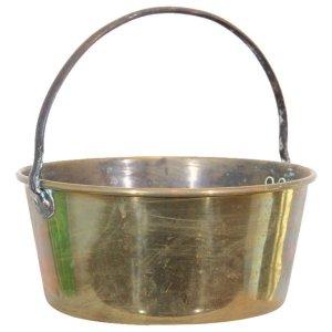 1-28-nettoyant-pour-laiton