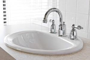 1-42-nettoyant-pour-lavabo