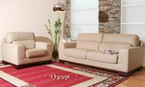 1-44-nettoyer-les-tapis-et-lameublement