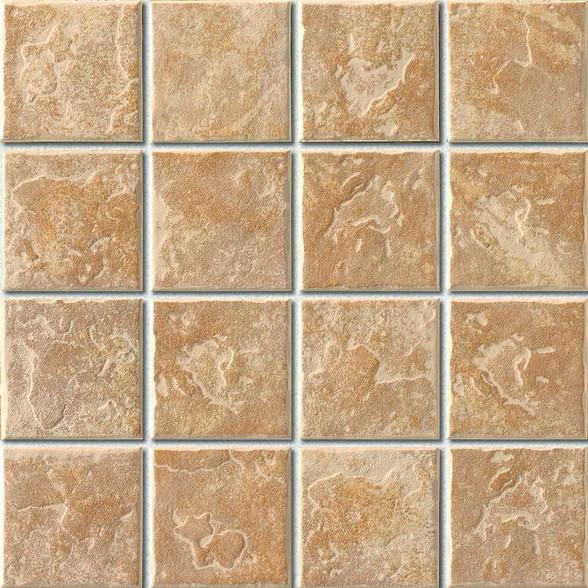 1-46-nettoyer-les-joints-de-ceramiques