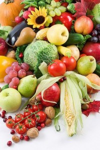 nettoyant-fruits-et-legumes