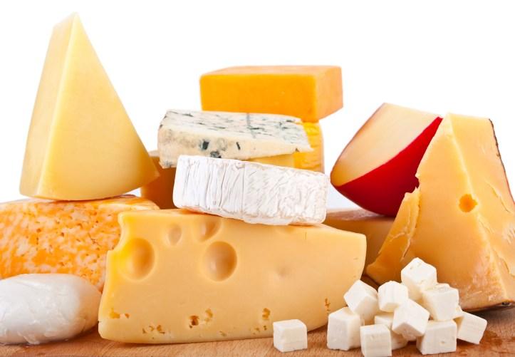 1.182 Taches de fromage sur du cuir.jpg